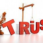 building-trust