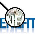 focus on the benefits