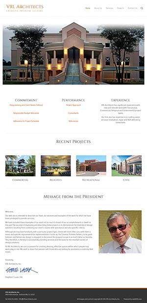portfolio-architects