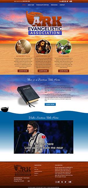 portfolio-church
