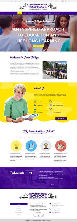 portfolio-school
