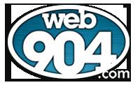 web904.com, LLC